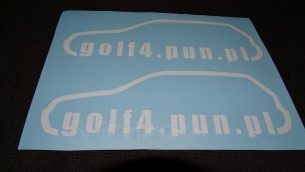 http://www.golf4.pun.pl/_fora/golf4/gallery/2_1457275997.jpg